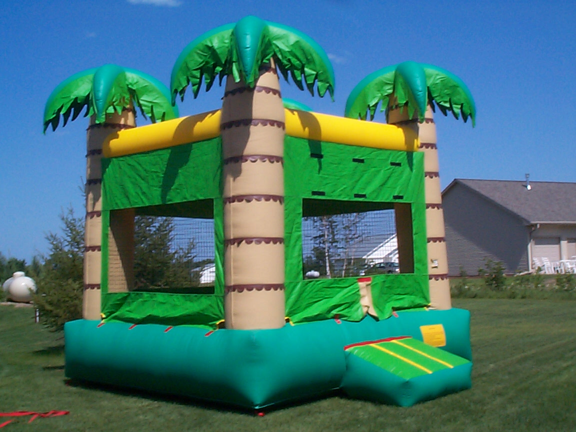 Remarkable Tiki Island Bounce Houses And Party Rentals Jakes Download Free Architecture Designs Osuribritishbridgeorg