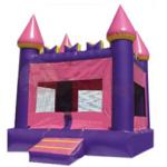 purple-castle