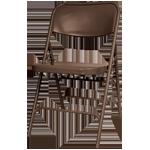chair-thumbnail