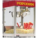 popcorn-machine-thumbnail