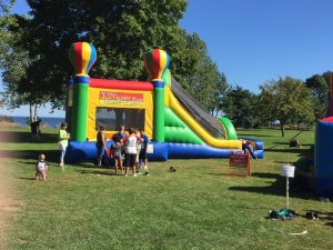 inflatable, bounce house, rental, green bay