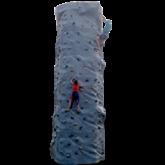 Rock Wall